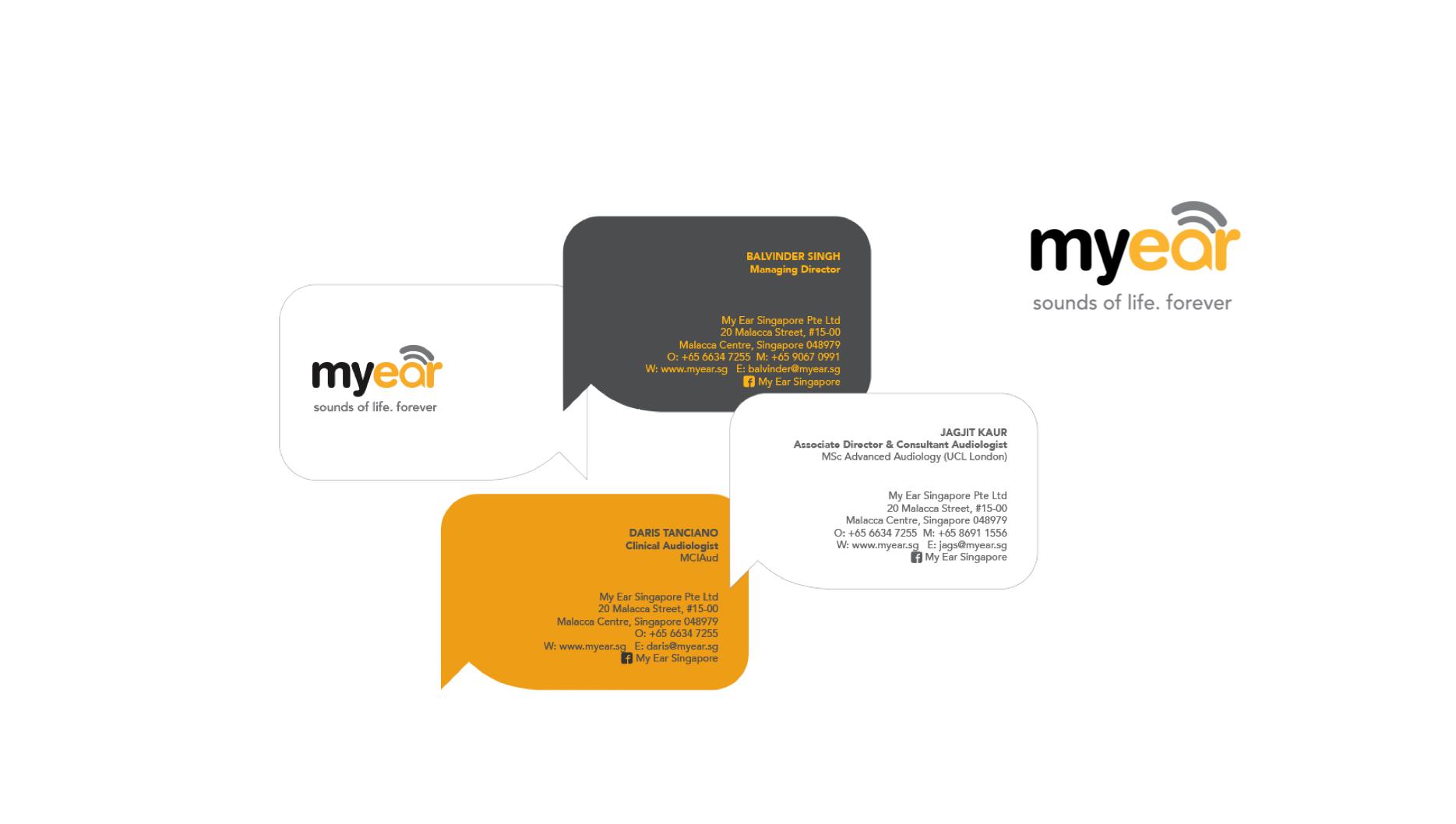 Portfolio – after6 Brand Consultancy